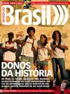 Revista do Brasil