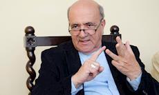 Em entrevista ao SMetal, Dom Eduardo comenta a encíclica
