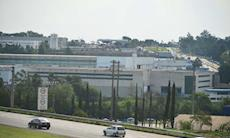Indústria da região de Sorocaba volta a contratar