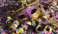 Clube de Campo receberá banda para matinê de carnaval