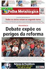 Folha Metalúrgica - Número 858