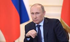 Em vigor há 20 anos, terceirização será proibida na Rússia