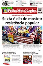 Folha Metalúrgica - Número 860