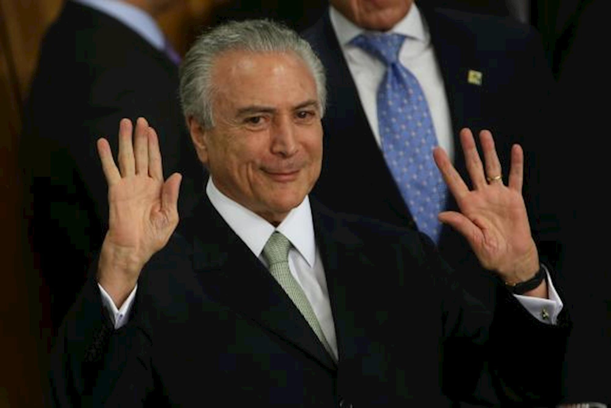 imprensa, Agência Brasil