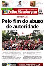 Folha Metalúrgica - Número 865