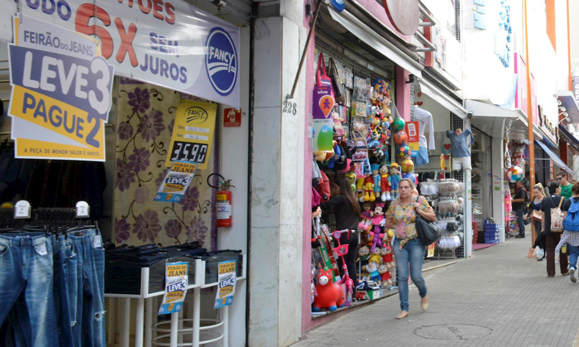 editor, braguinha, crise, compra, Foguinho/Imprensa SMetal