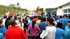 Trabalhadores fecham acordo de PPR em R$ 3,65 mil na ZF Lemforder