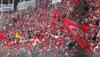 Centrais sindicais aprovam agenda unificada para o futuro