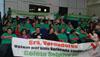 Pressionado pela Câmara, Lippi promete definir programa municipal para reciclagem