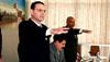 Lippi ignora apelo e acordo para coleta seletiva remunerada não sai
