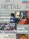 Brasil Metal