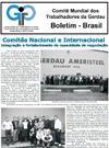 Boletim Brasil