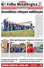 Folha Metalúrgica - Número 608