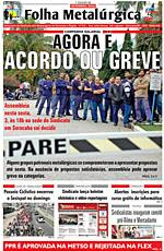 Folha Metalúrgica - Número 612