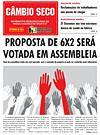 ZF Sorocaba - Setembro/2010