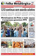 Folha Metalúrgica - Número 614