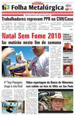 Folha Metalúrgica - Número 620