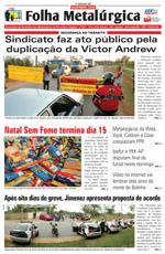 Folha Metalúrgica - Número 621