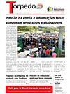 Nº1 / Fevereiro de 2011