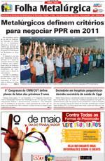 Folha Metalúrgica - Número 630