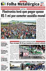 Folha Metalúrgica - Número 636