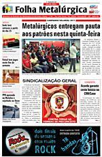 Folha Metalúrgica - Número 641