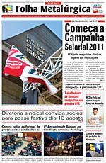Folha Metalúrgica - Número 642