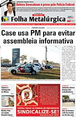 Folha Metalúrgica - Número 644