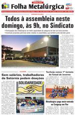 Folha Metalúrgica - Número 646