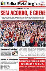 Folha Metalúrgica - Número 647
