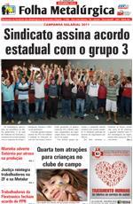 Folha Metalúrgica - Número 650