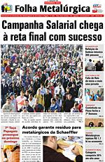 Folha Metalúrgica - Número 652