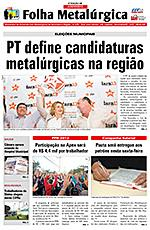 Folha Metalúrgica - Número 676