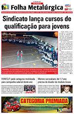 Folha Metalúrgica - Número 679