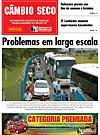ZF Sorocaba - Agosto/2012