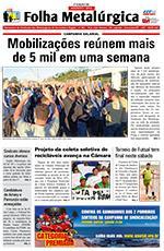 Folha Metalúrgica - Número 682