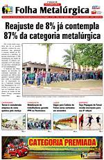 Folha Metalúrgica - Número 690