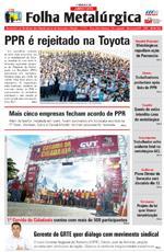 Folha Metalúrgica - Número 711