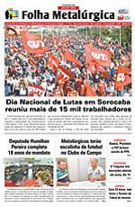 Folha Metalúrgica - Número 715
