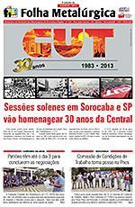 Folha Metalúrgica - Número 720
