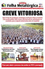 Folha Metalúrgica - Número 727