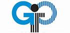 Comitê Mundial dos Trabalhadores da Gerdau