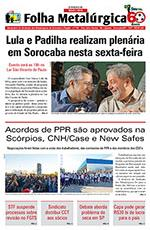 Folha Metalúrgica - Número 745