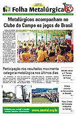 Folha Metalúrgica - Número 748