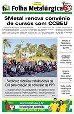 Folha Metalúrgica - Número 749