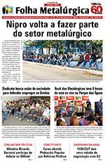 Folha Metalúrgica - Número 752