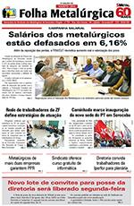 Folha Metalúrgica - Número 755