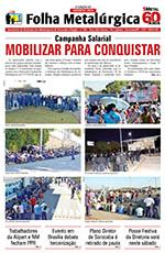 Folha Metalúrgica - Número 756
