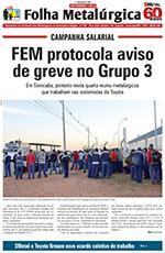 Folha Metalúrgica - Número 758