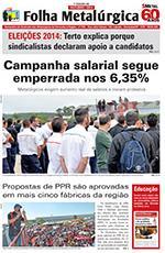 Folha Metalúrgica - Número 759